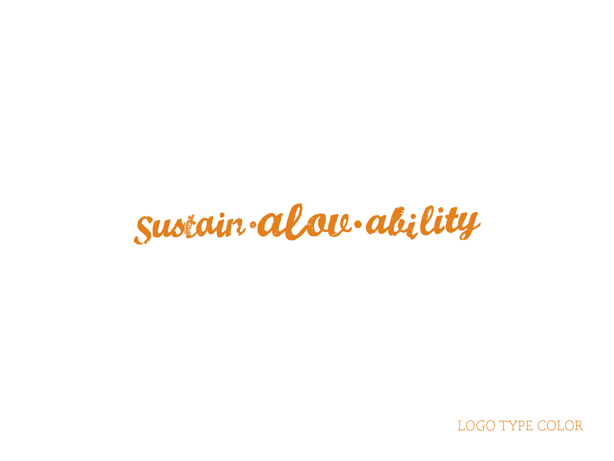 sustainalovability_identity copy_Page_08.png