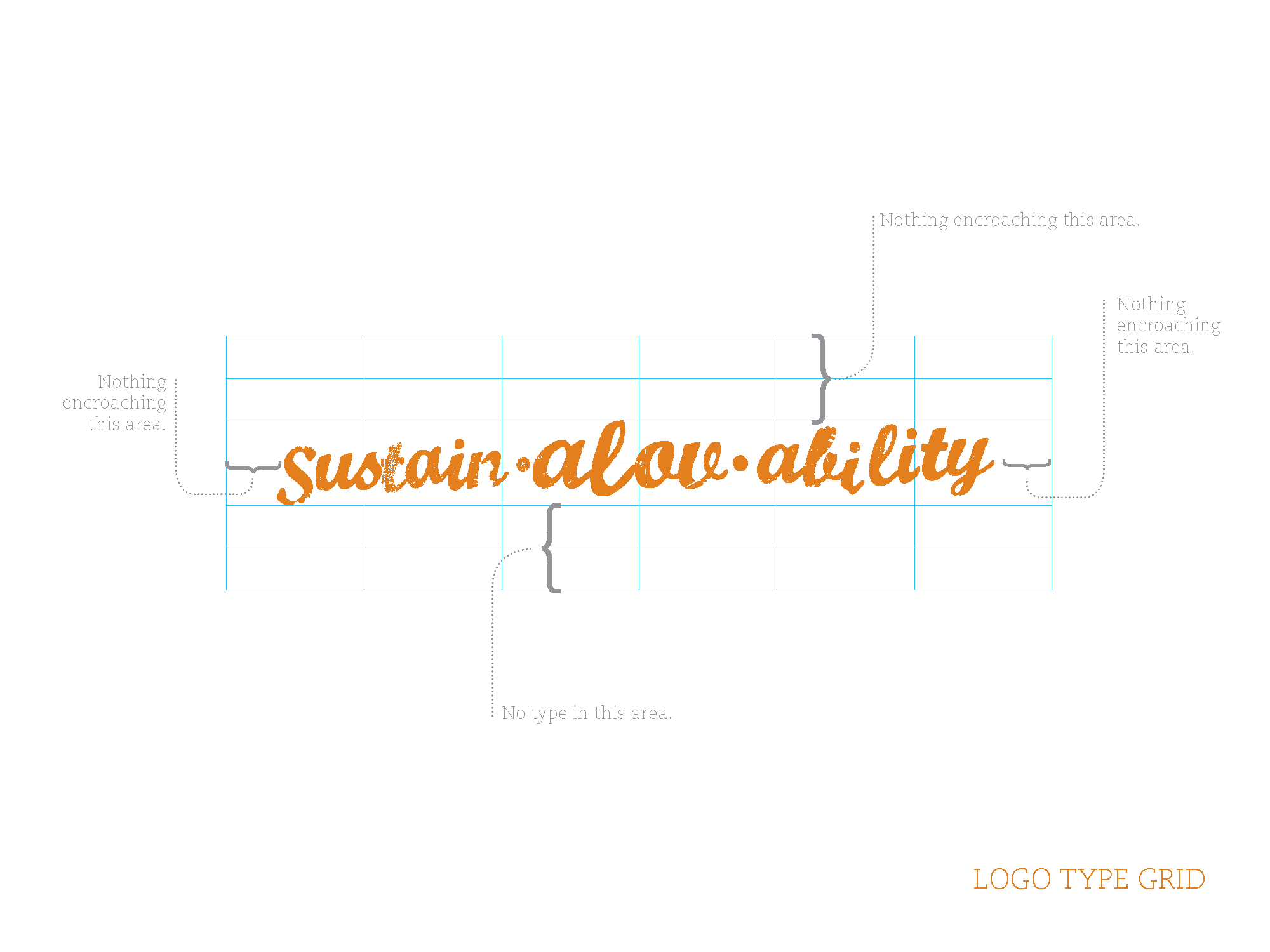 sustainalovability_identity copy_Page_10.png