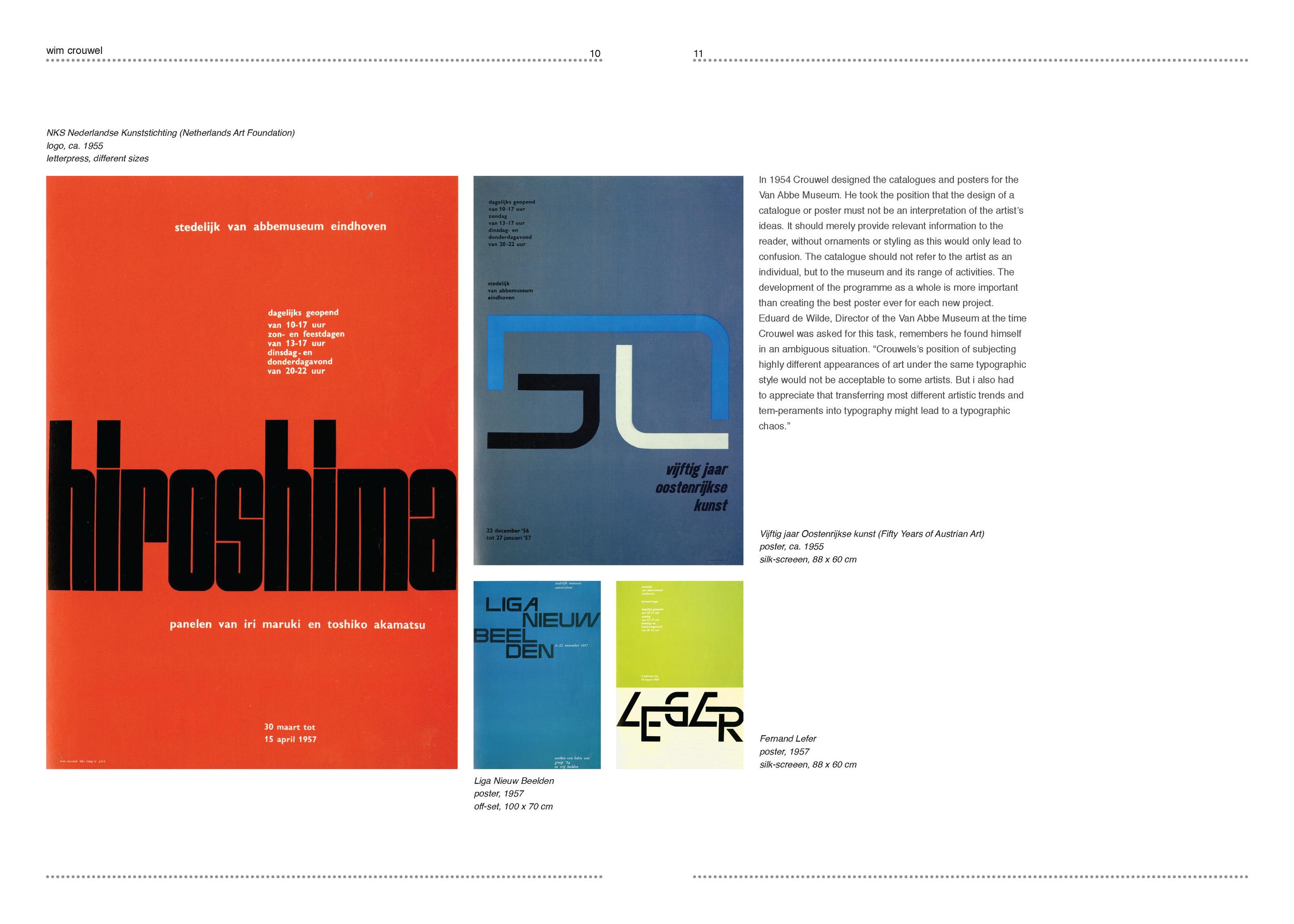 wim_crouwel_booklet copy_Page_06.png
