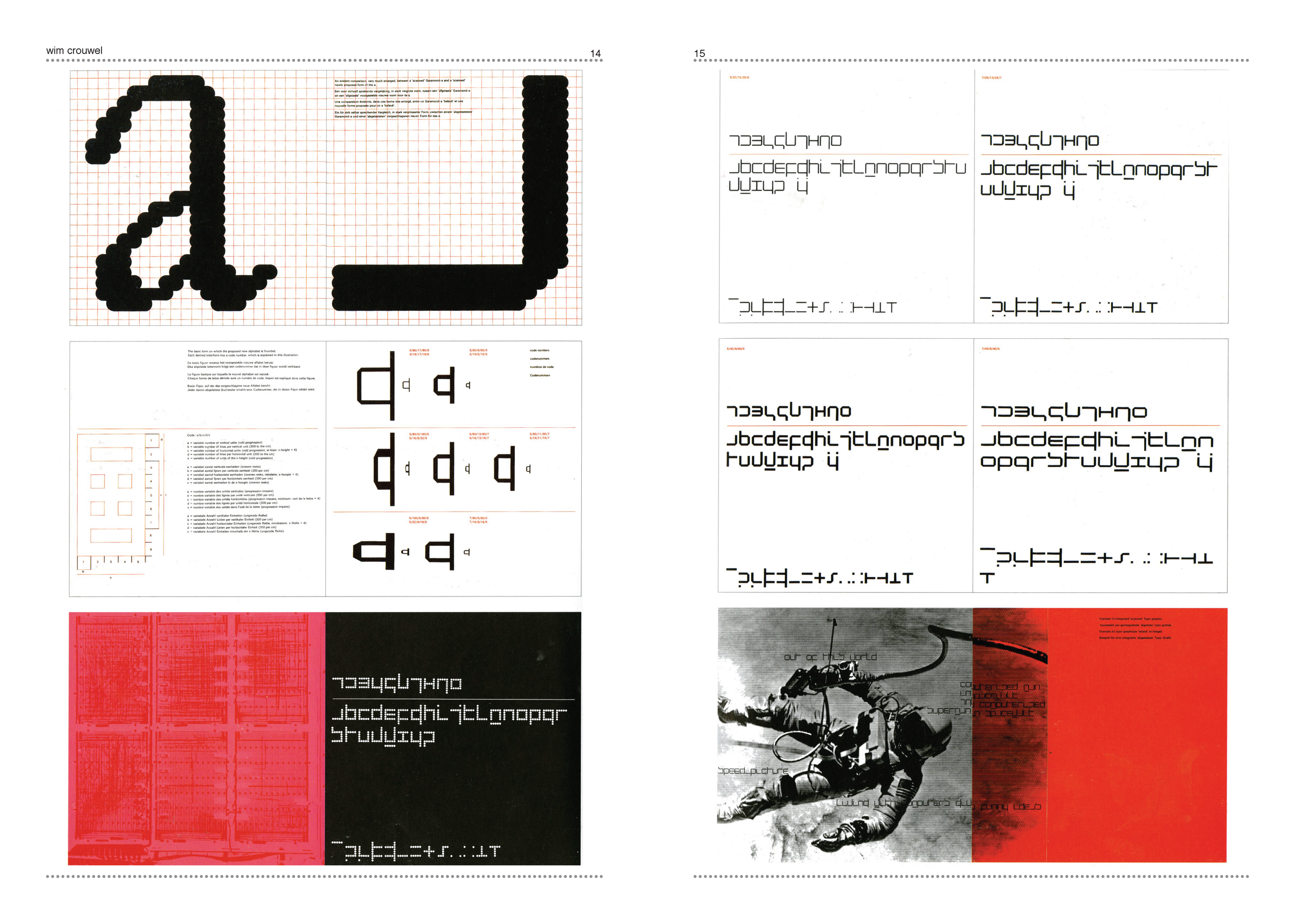 wim_crouwel_booklet copy_Page_08.png