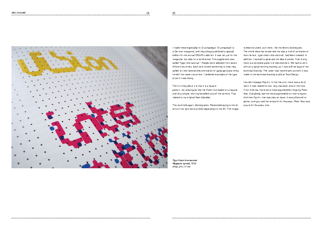 wim_crouwel_booklet copy_Page_13.png