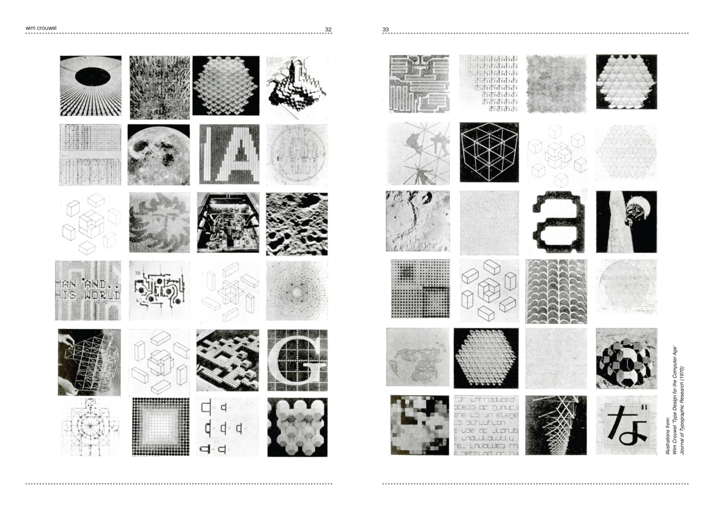 wim_crouwel_booklet copy_Page_17.png