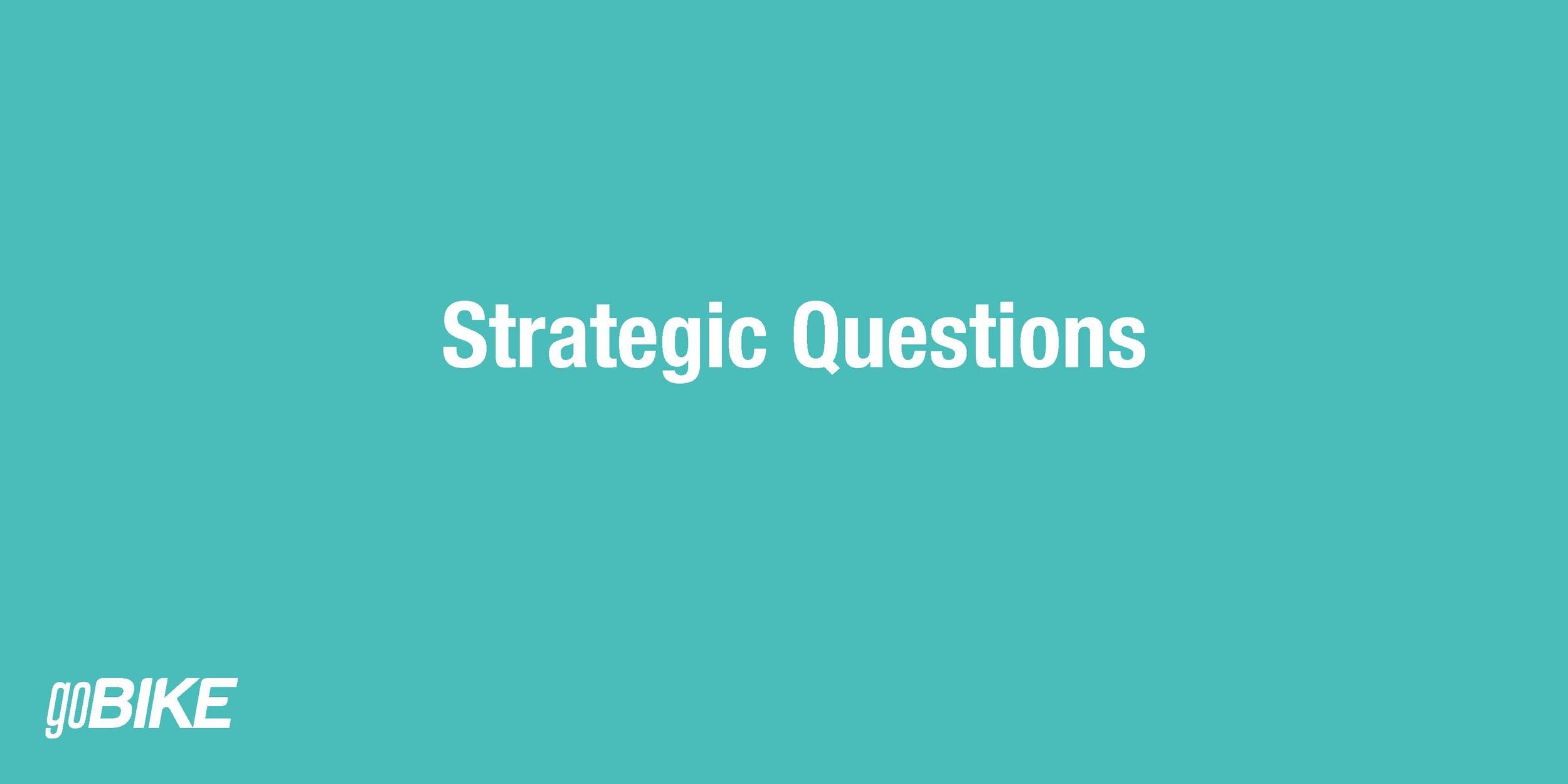 z_strategic_questions_Page_09.jpg