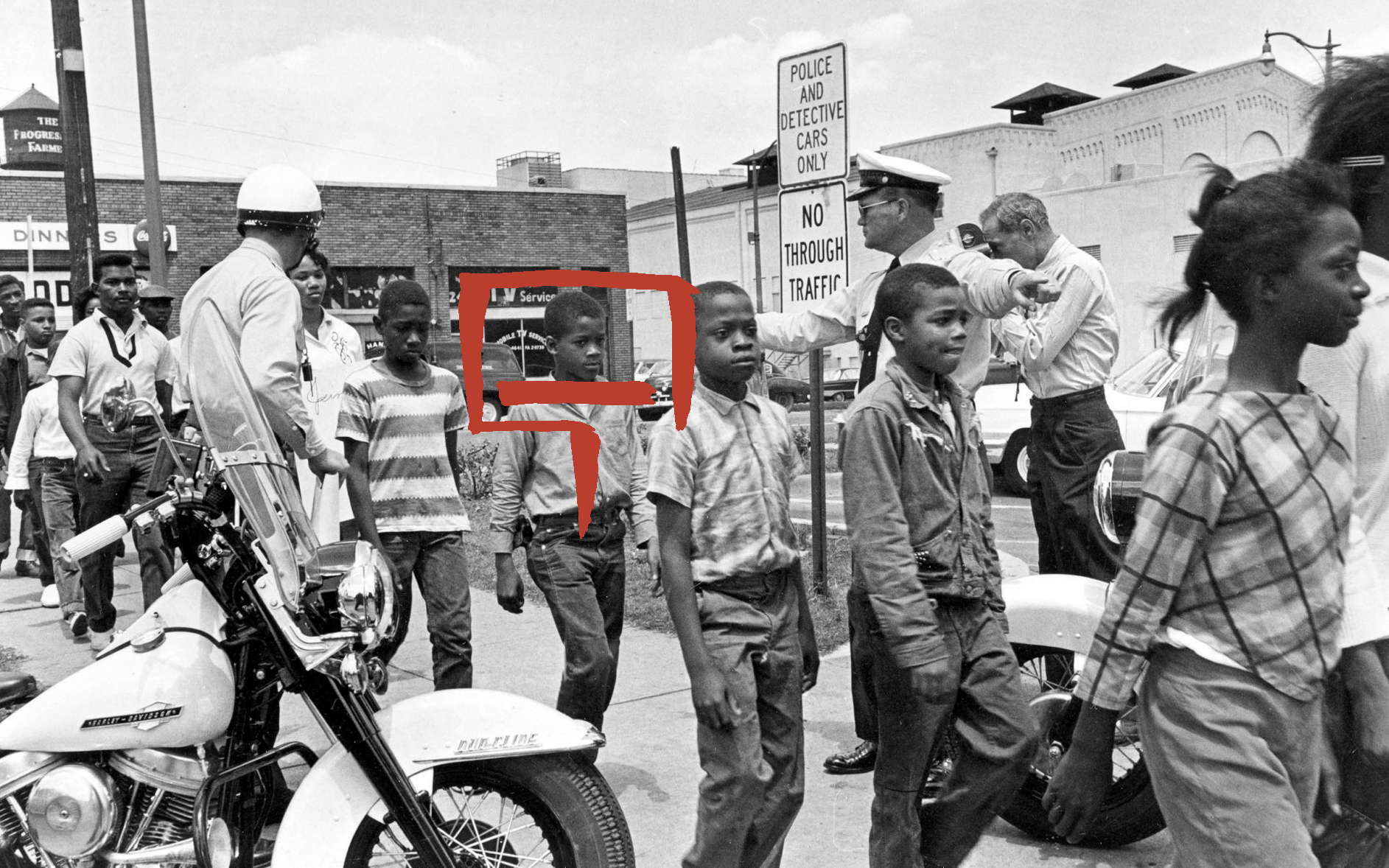 civil_rights_museum copy_Page_23.png