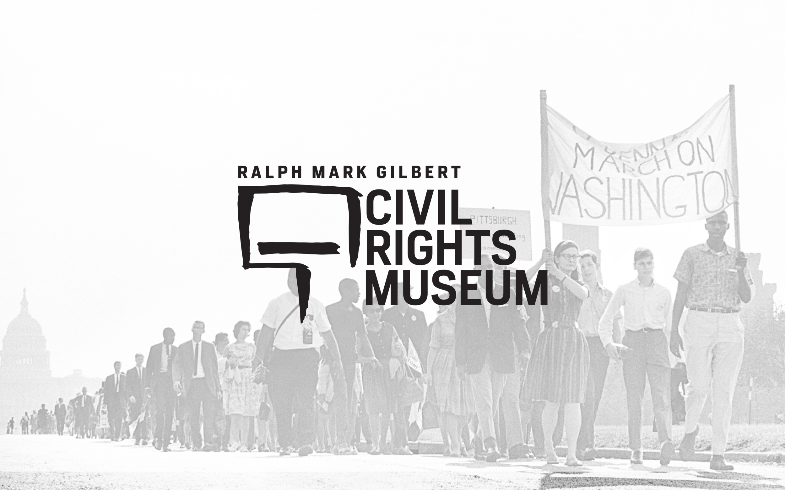 civil_rights_museum copy 9.png