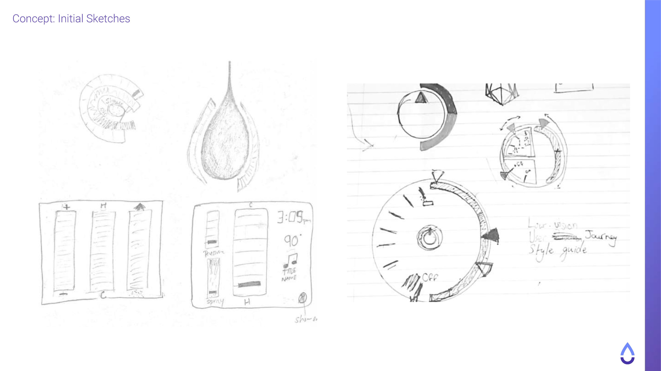 Olympia Shower Redesign-compressed_Page_14.jpg