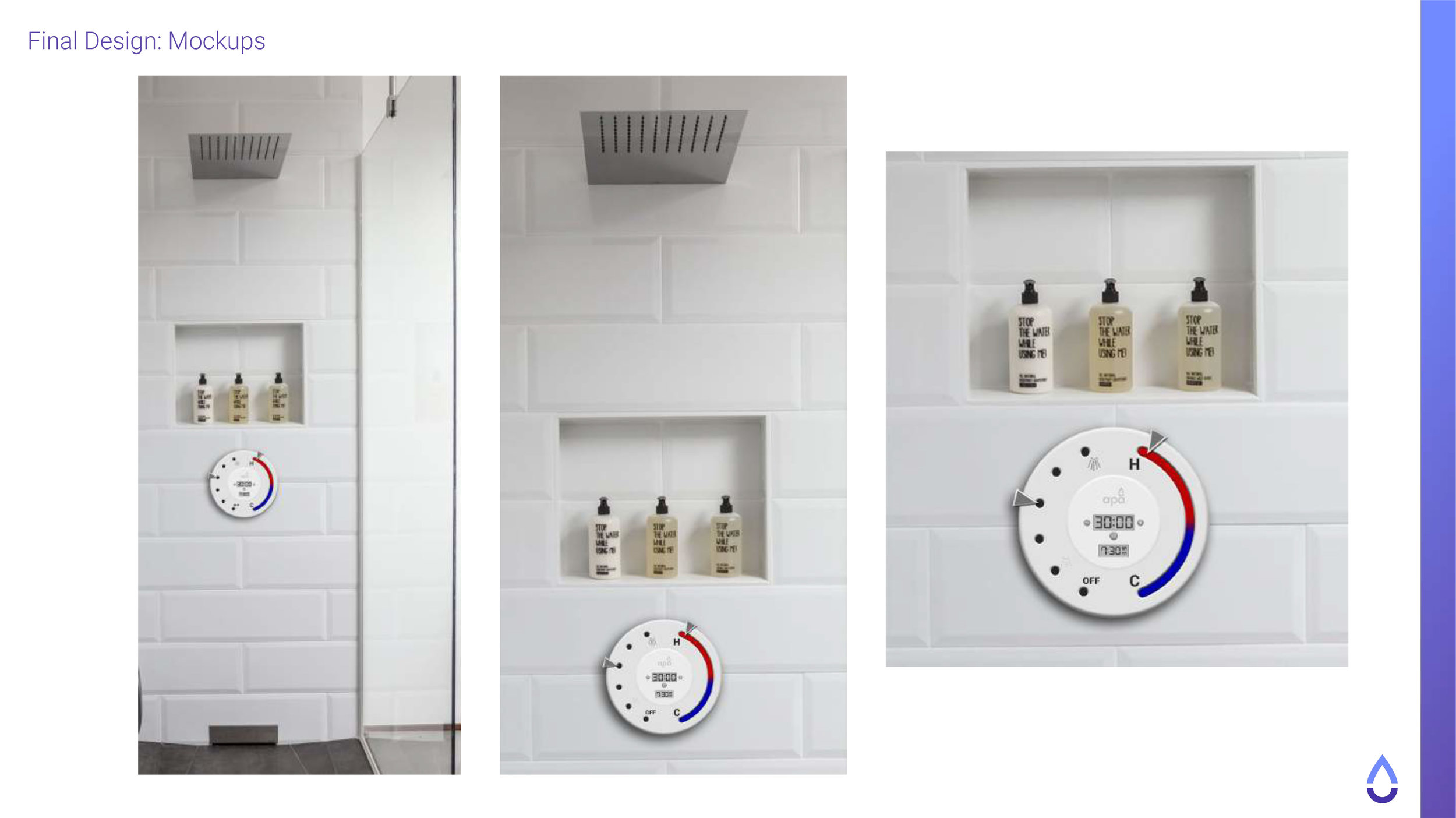 Olympia Shower Redesign-compressed_Page_19.jpg
