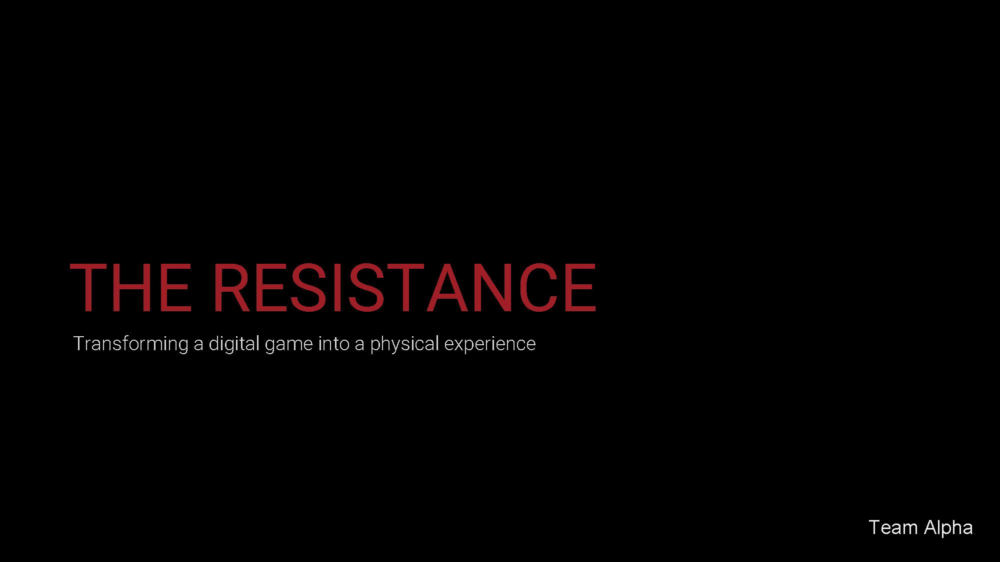 The Resistance Presentation_Page_01.jpg