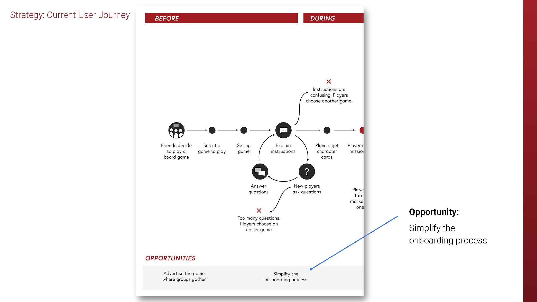 The Resistance Presentation_Page_11.jpg