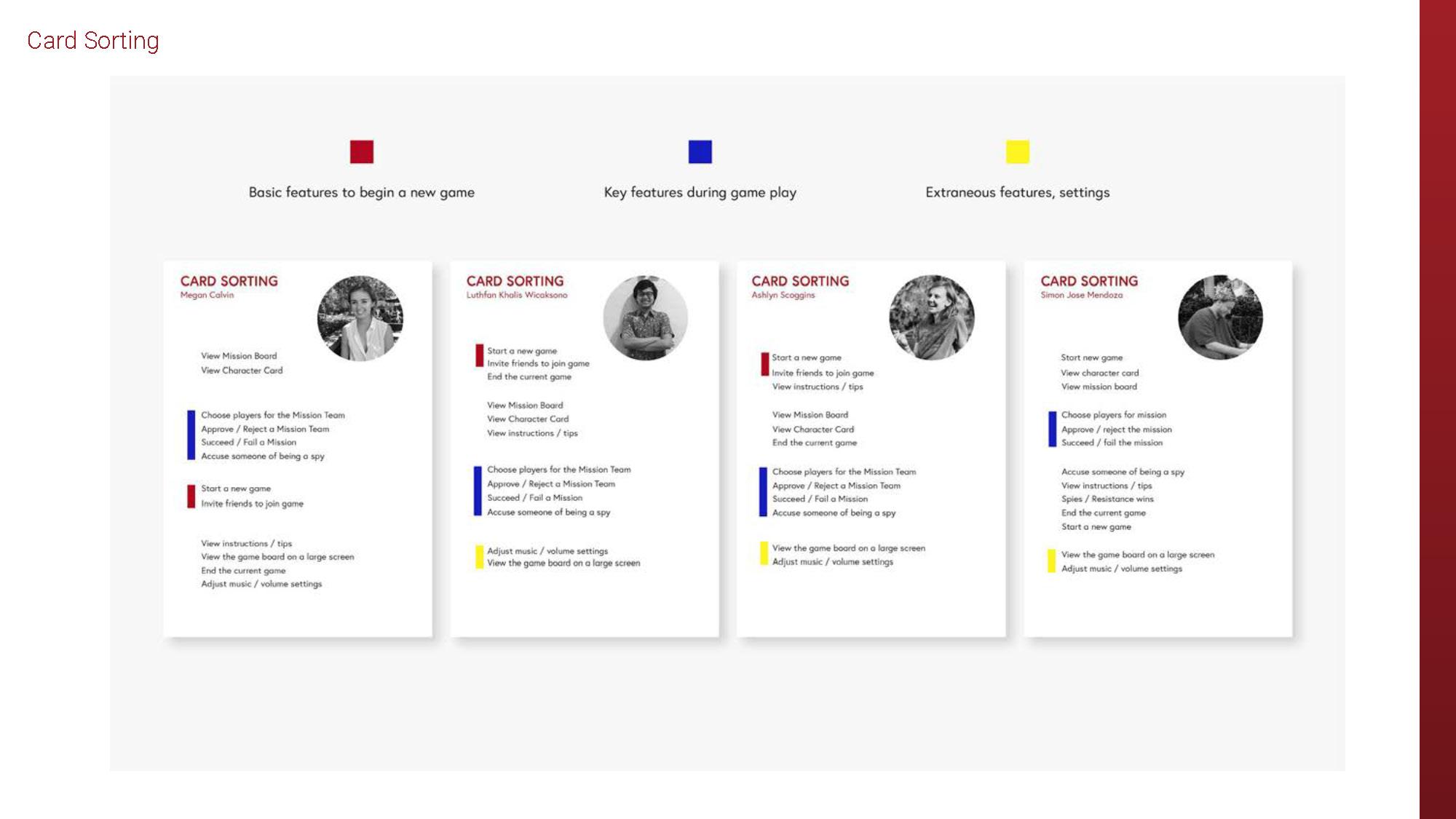 The Resistance Presentation_Page_24.jpg