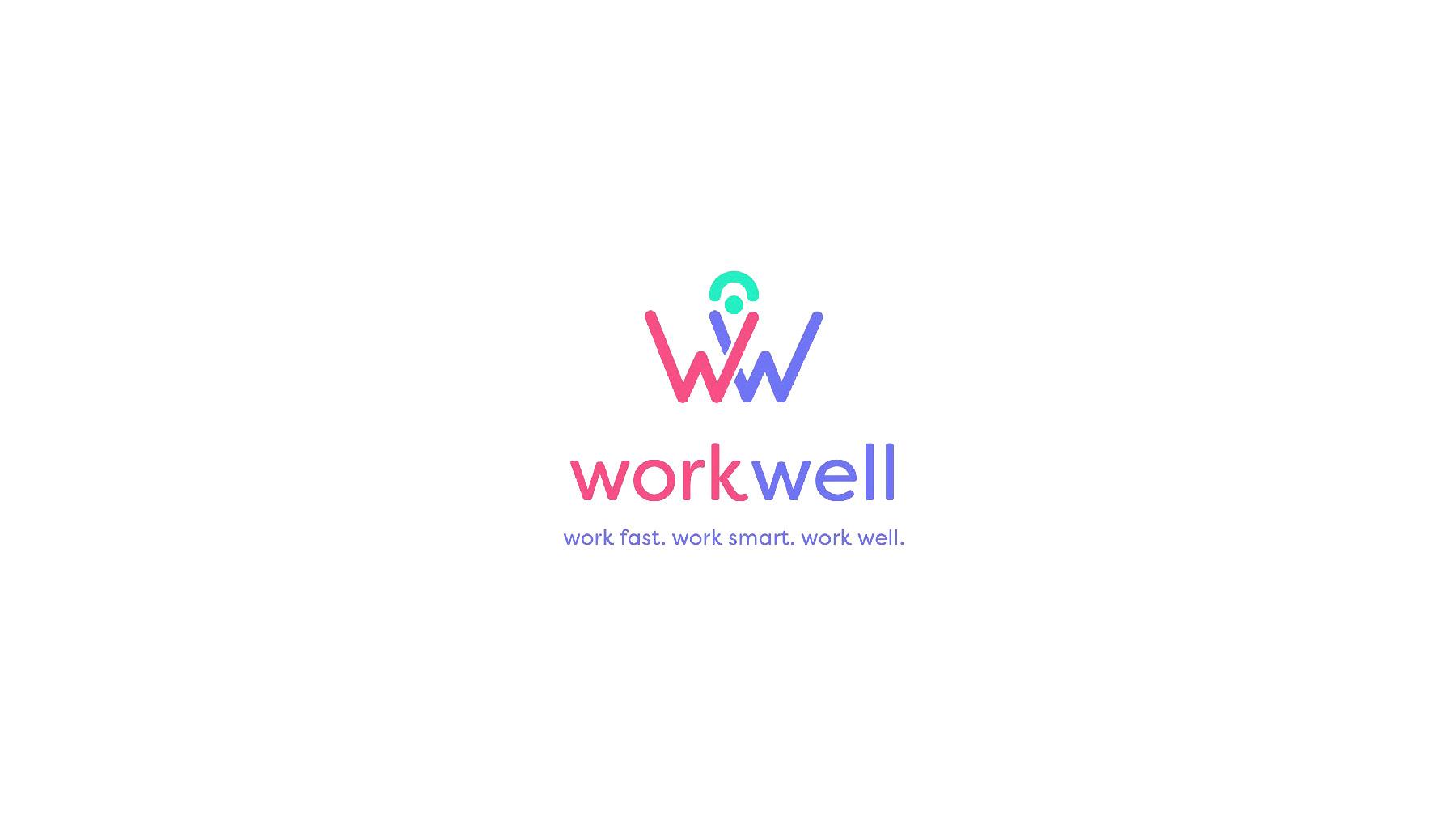 Workwell Presentation_Page_01.jpg