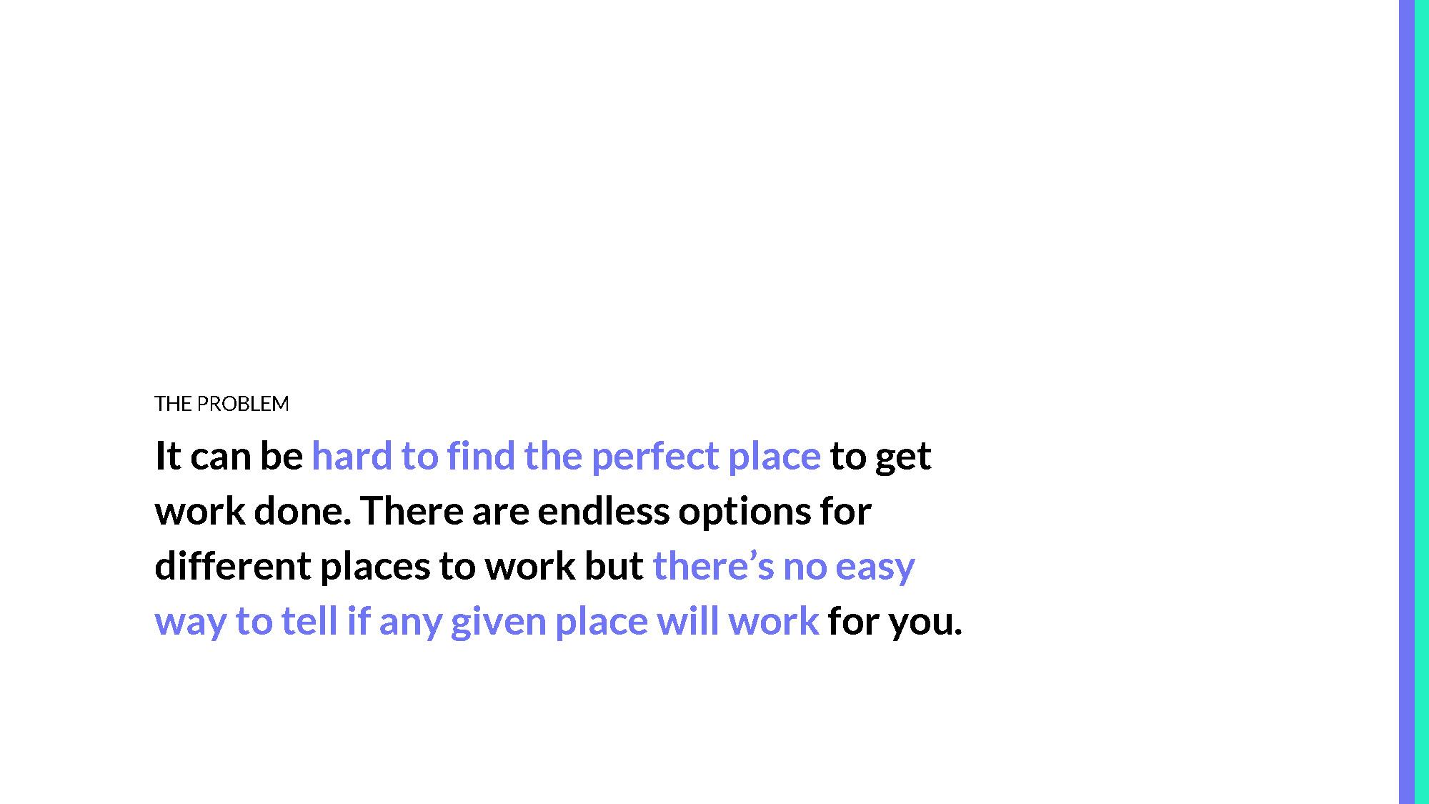 Workwell Presentation_Page_04.jpg