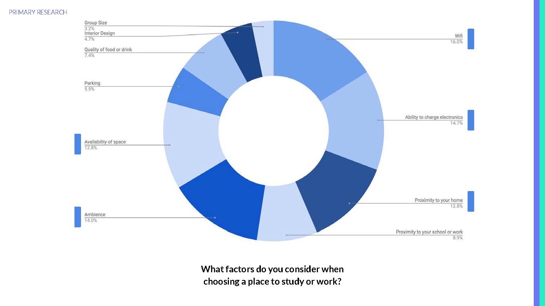Workwell Presentation_Page_16.jpg