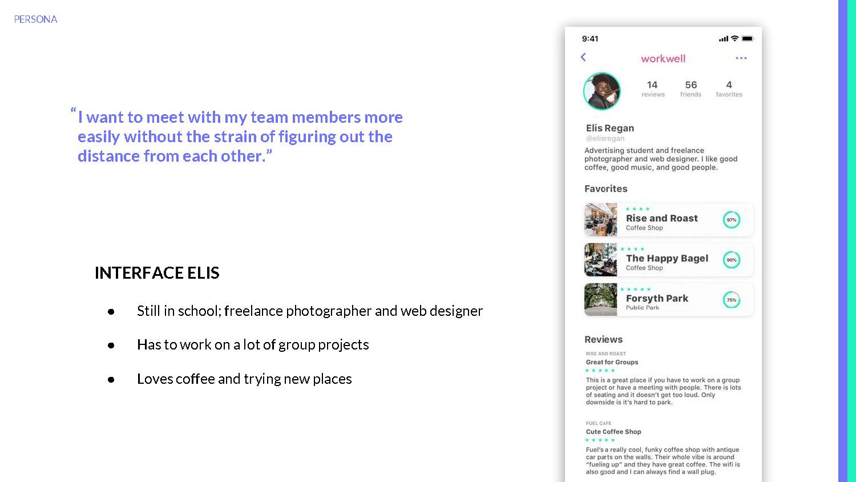 Workwell Presentation_Page_19.jpg