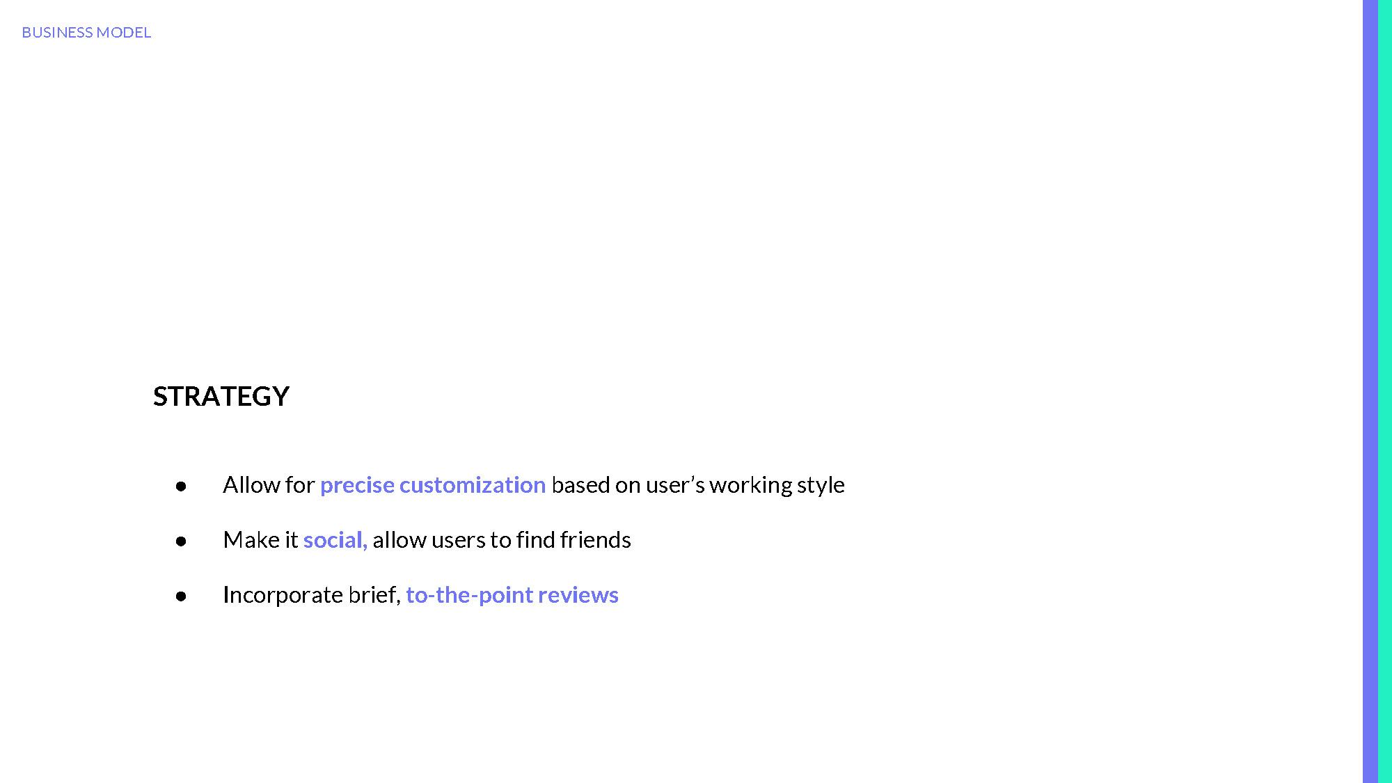 Workwell Presentation_Page_22.jpg