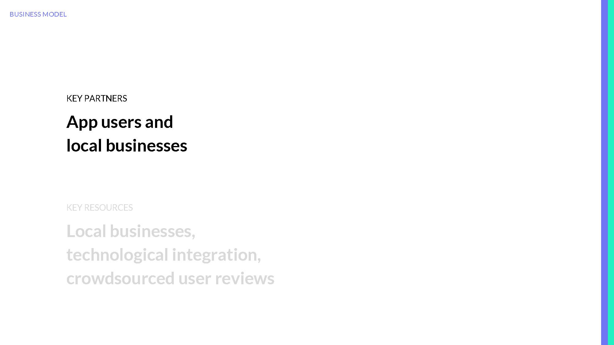Workwell Presentation_Page_24.jpg