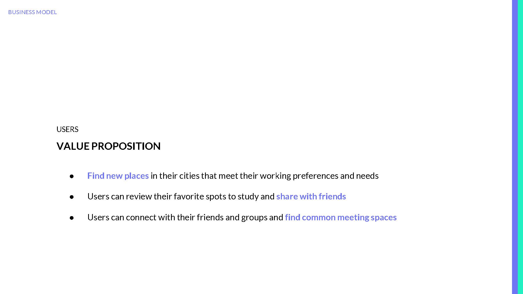 Workwell Presentation_Page_26.jpg
