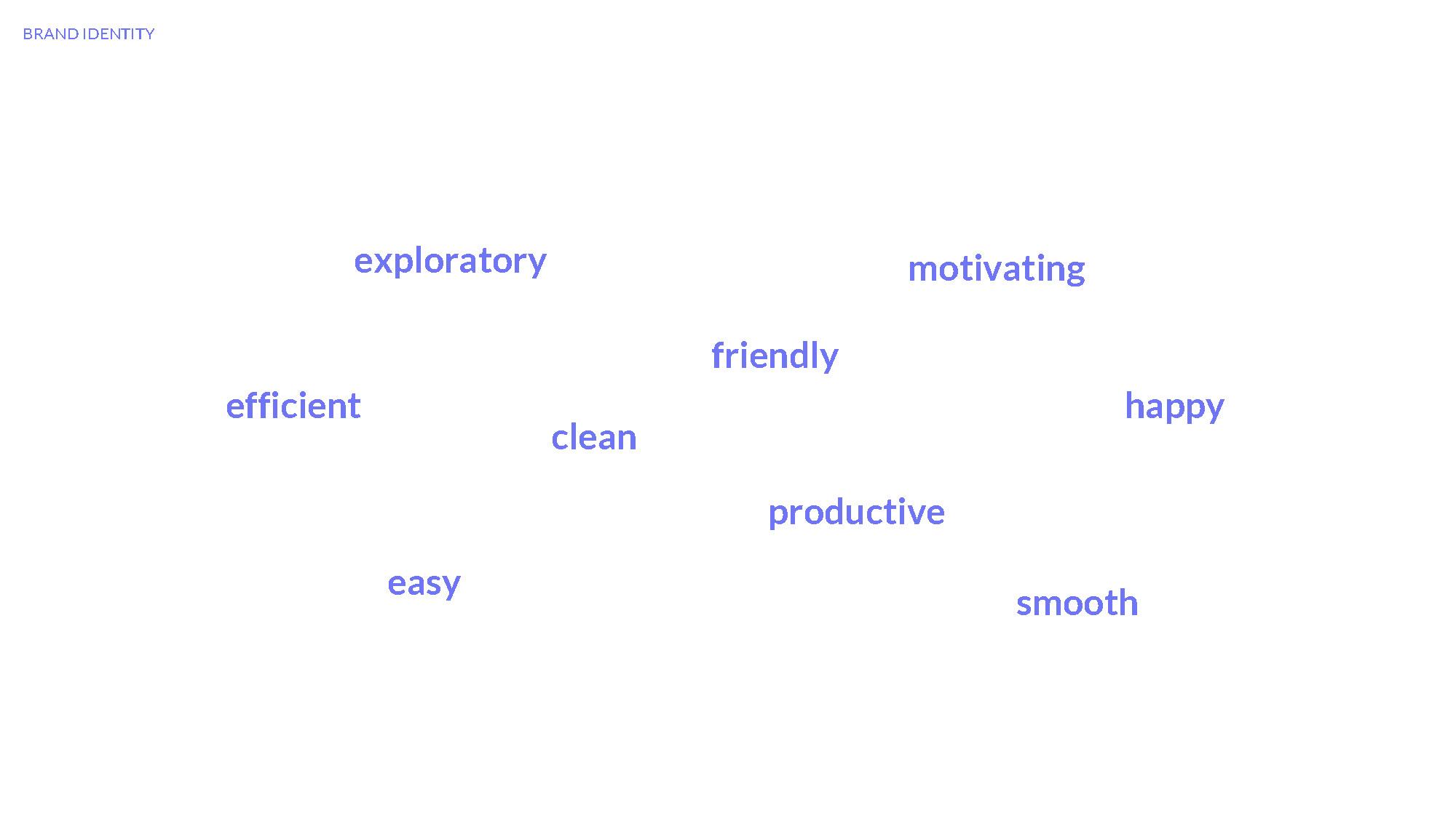 Workwell Presentation_Page_31.jpg