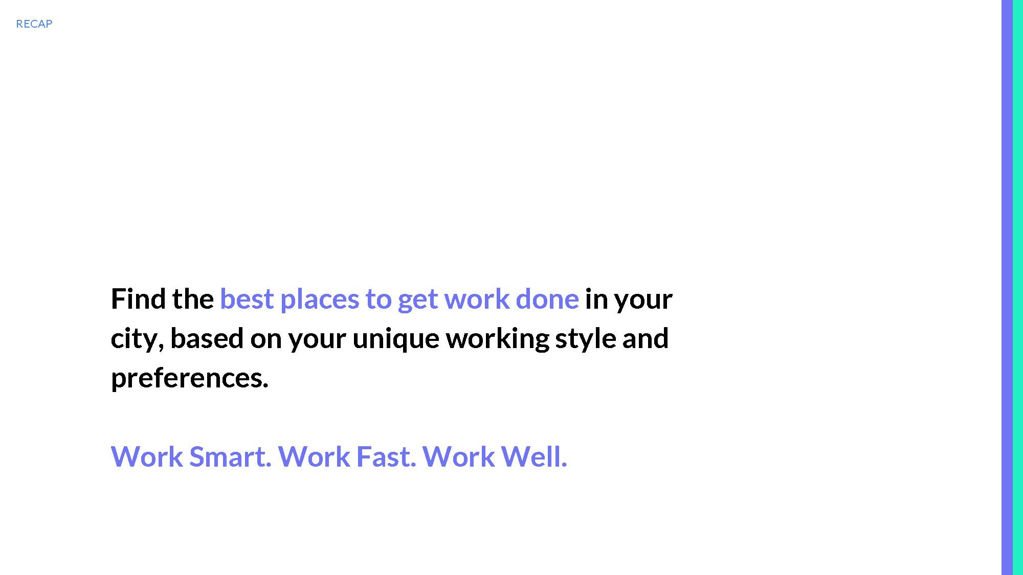 Workwell Presentation_Page_57.jpg