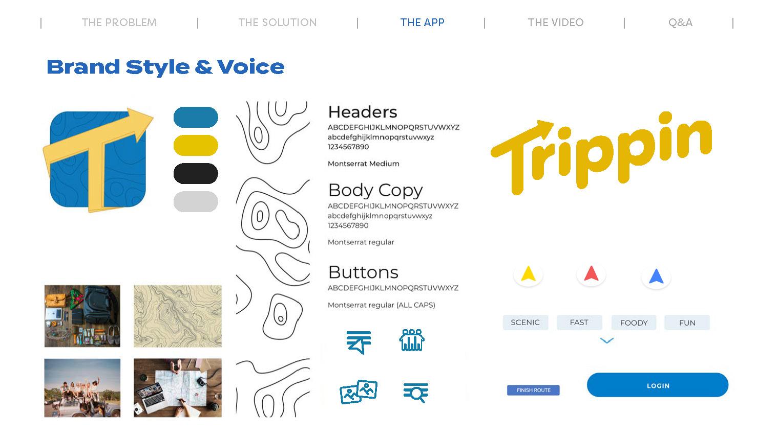 EXC3_Trippin_Presentation_FINAL_Page_18.jpg
