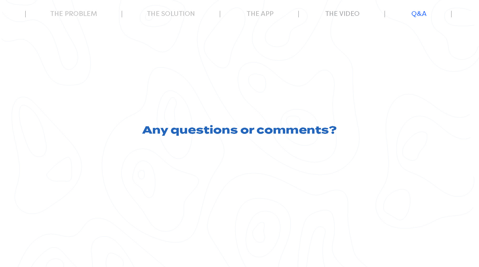 EXC3_Trippin_Presentation_FINAL_Page_40.jpg