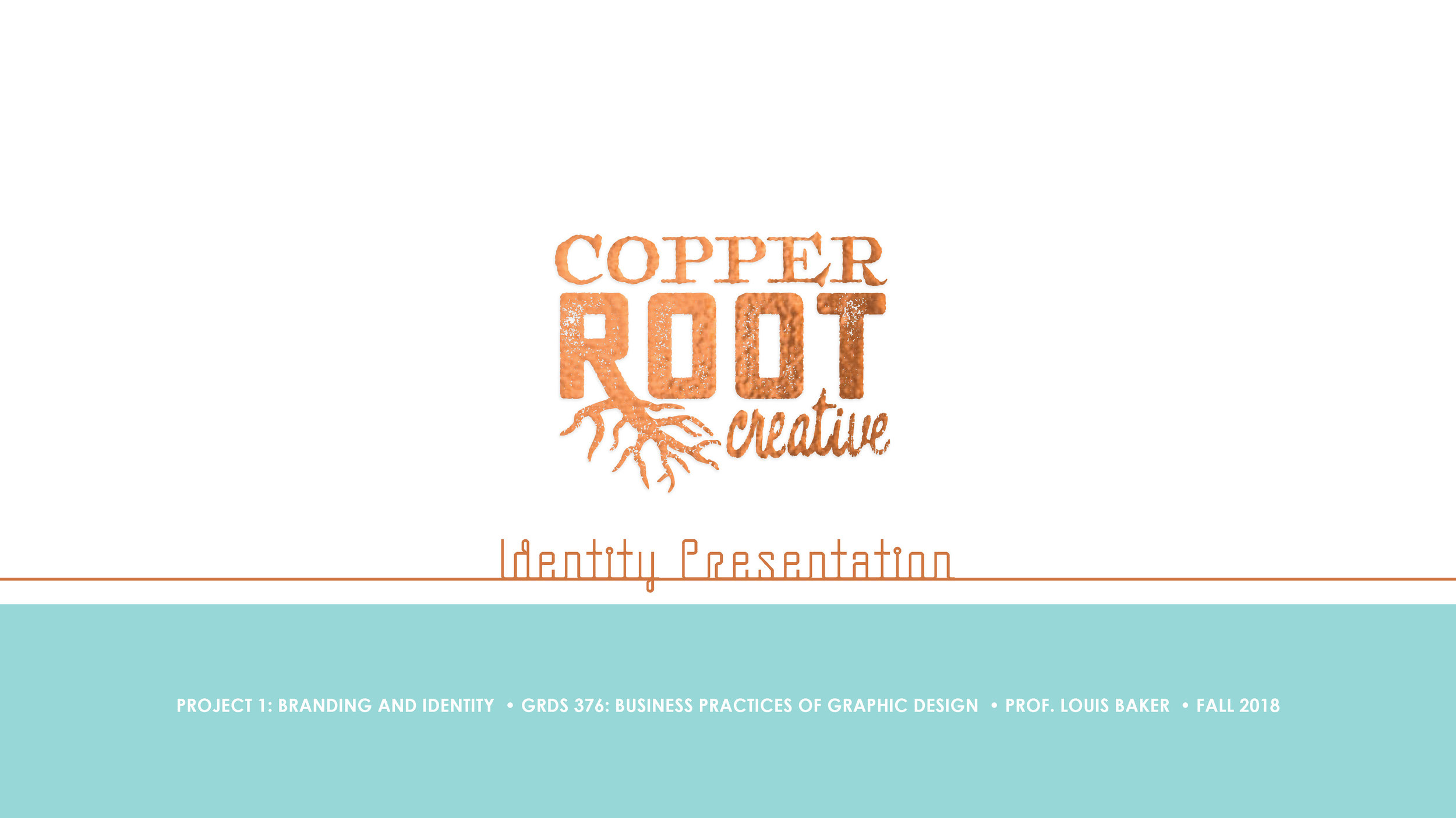 CooperRootCreative_ProjA_Presentation_resubmit_Page_01.jpg