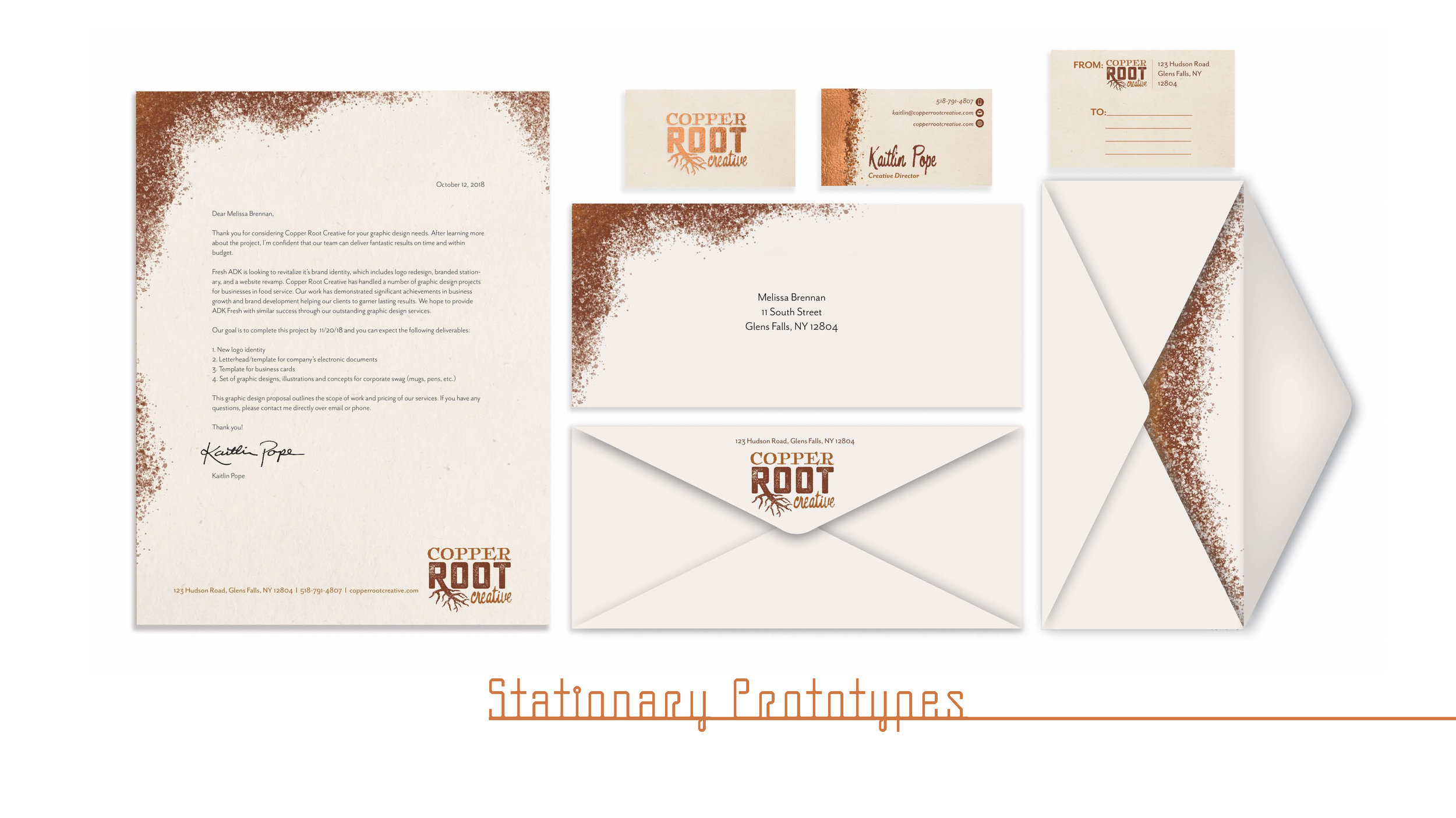 CooperRootCreative_ProjA_Presentation_resubmit_Page_10.jpg