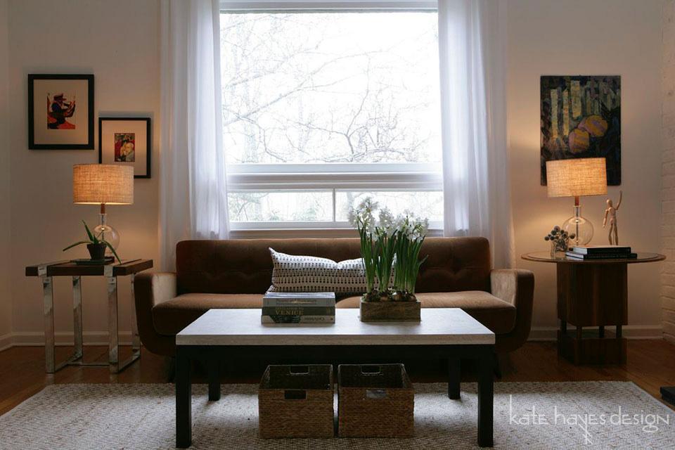 hayes-living-room.jpg