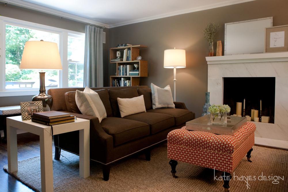kate-hayes-living-room-2.jpg