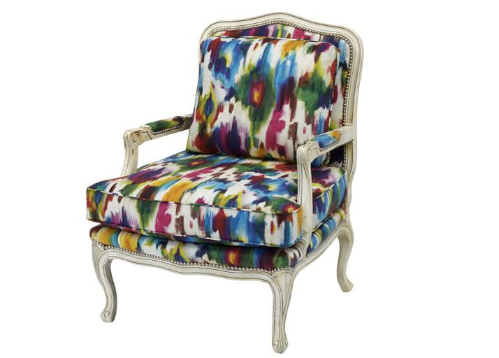 Aurora Bergere, $1500