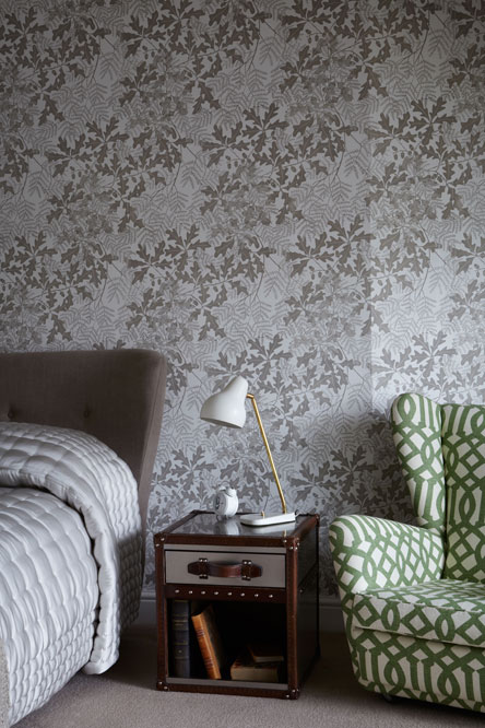 design by Sigmar London