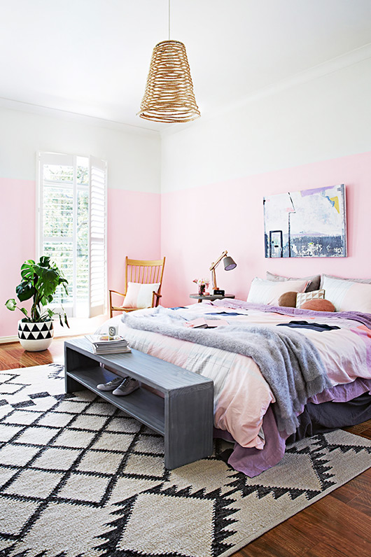 via homelife.com.au