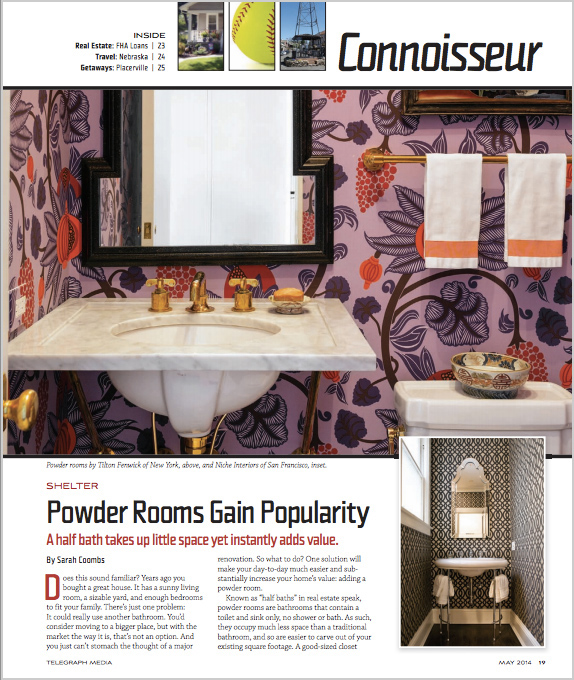 powder-room-article.jpg