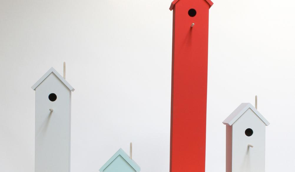attic-birdhouse-4.jpg