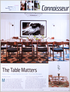 Oakland Magazine Oct 2015
