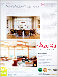 Alameda Magazine June 2016
