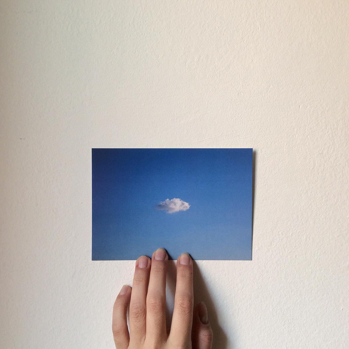 Photograph by Maria Daniella Quirós