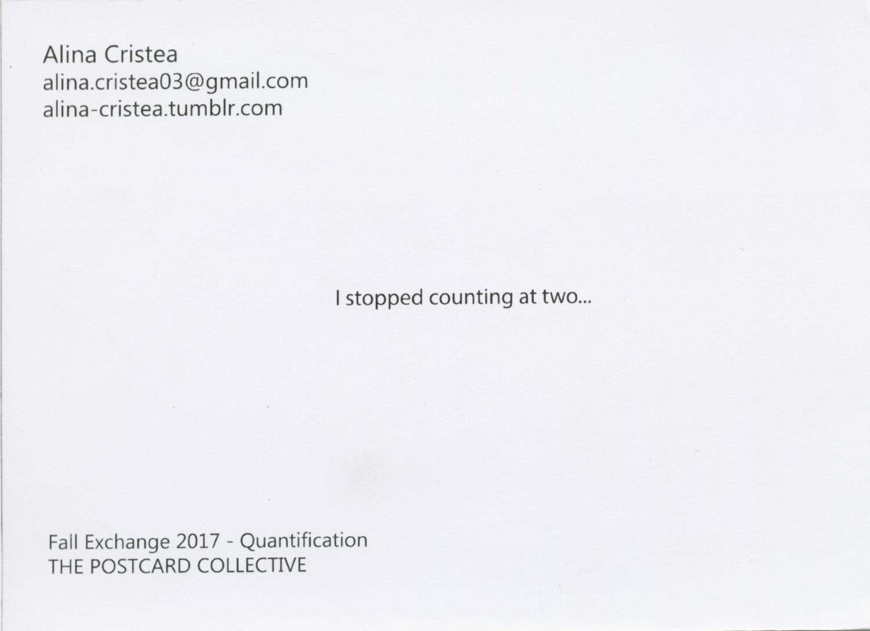 AlinaCristea (4).jpg