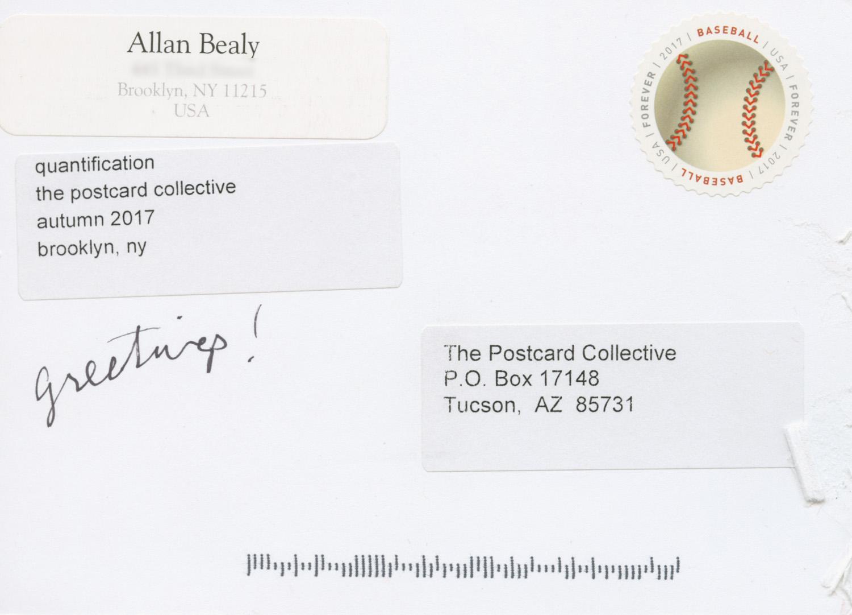AllanBealy (2).jpg