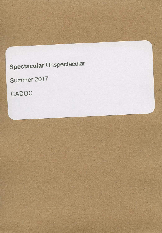 CADOC (2).jpg