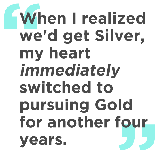 Quote Silver.png