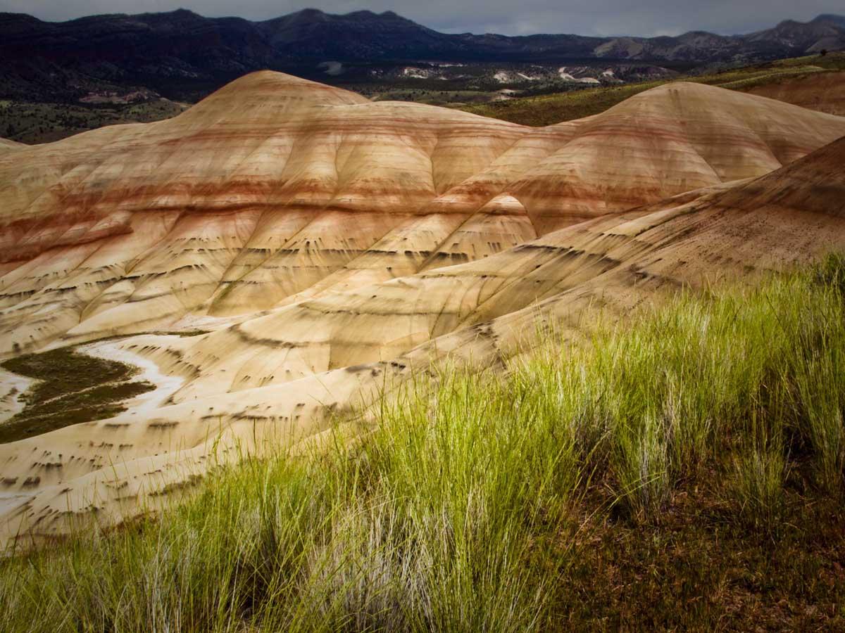 Keen-EyePhoto-dot-com_Landscape (9).jpg