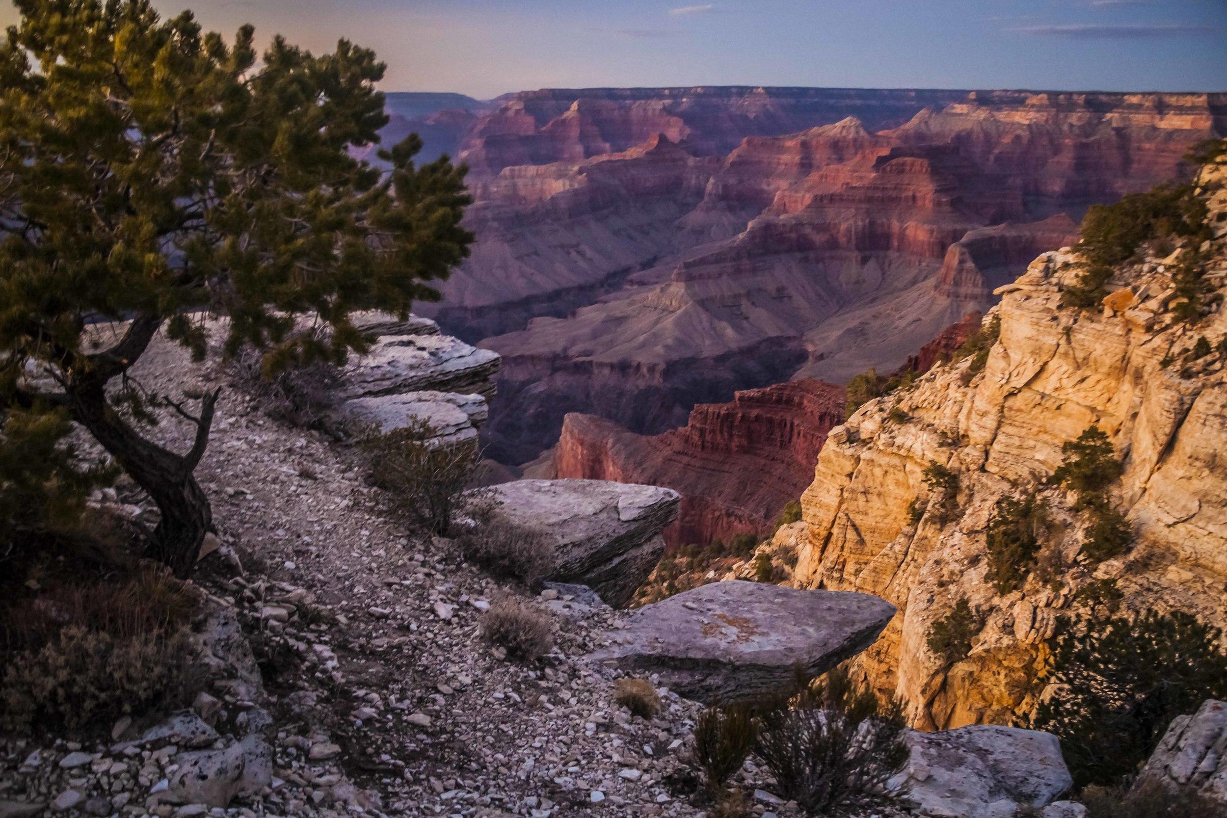 Grand Canyon_1288.JPG