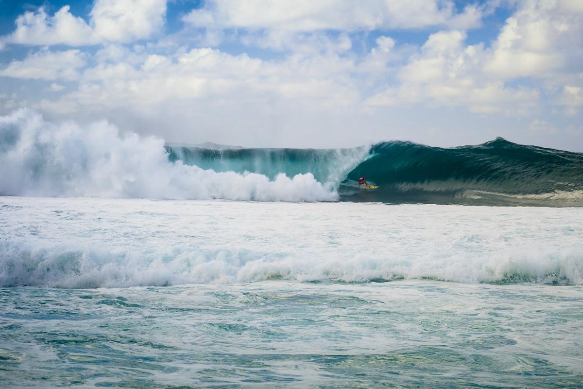 Hawaii Surfing.jpg