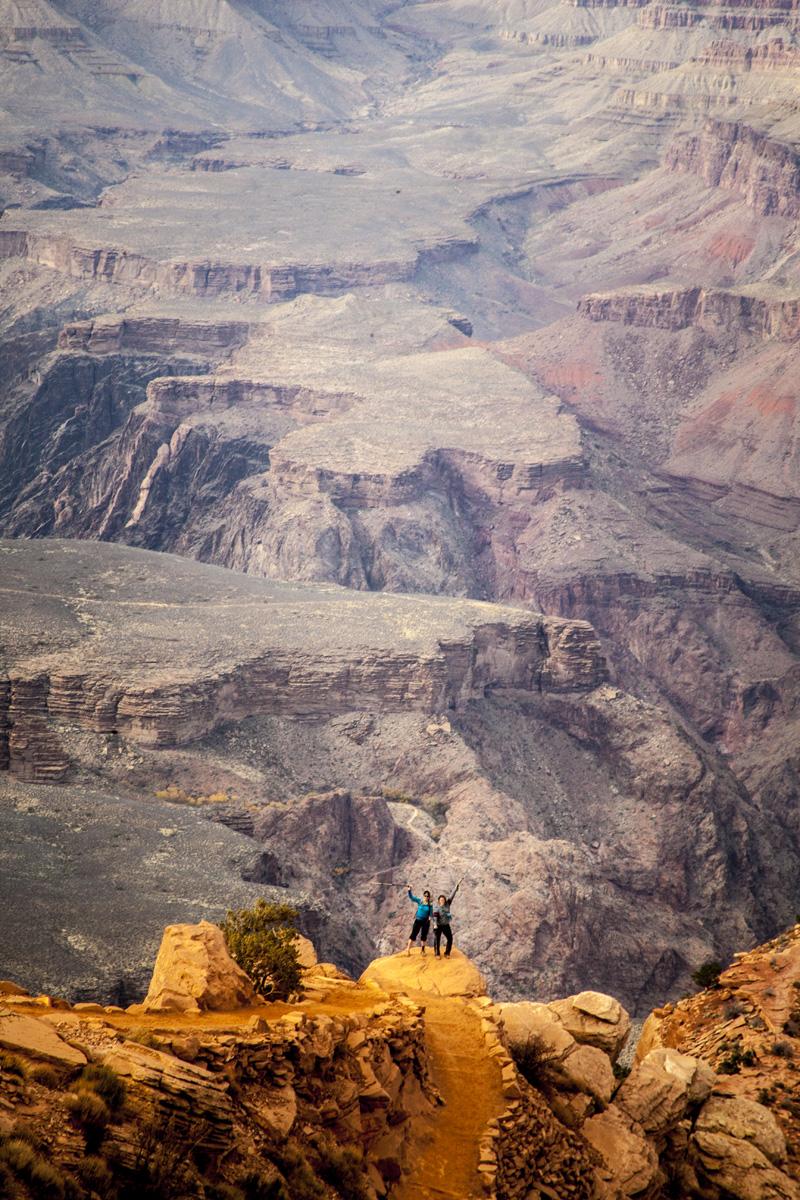 Grand Canyon_4724.jpg