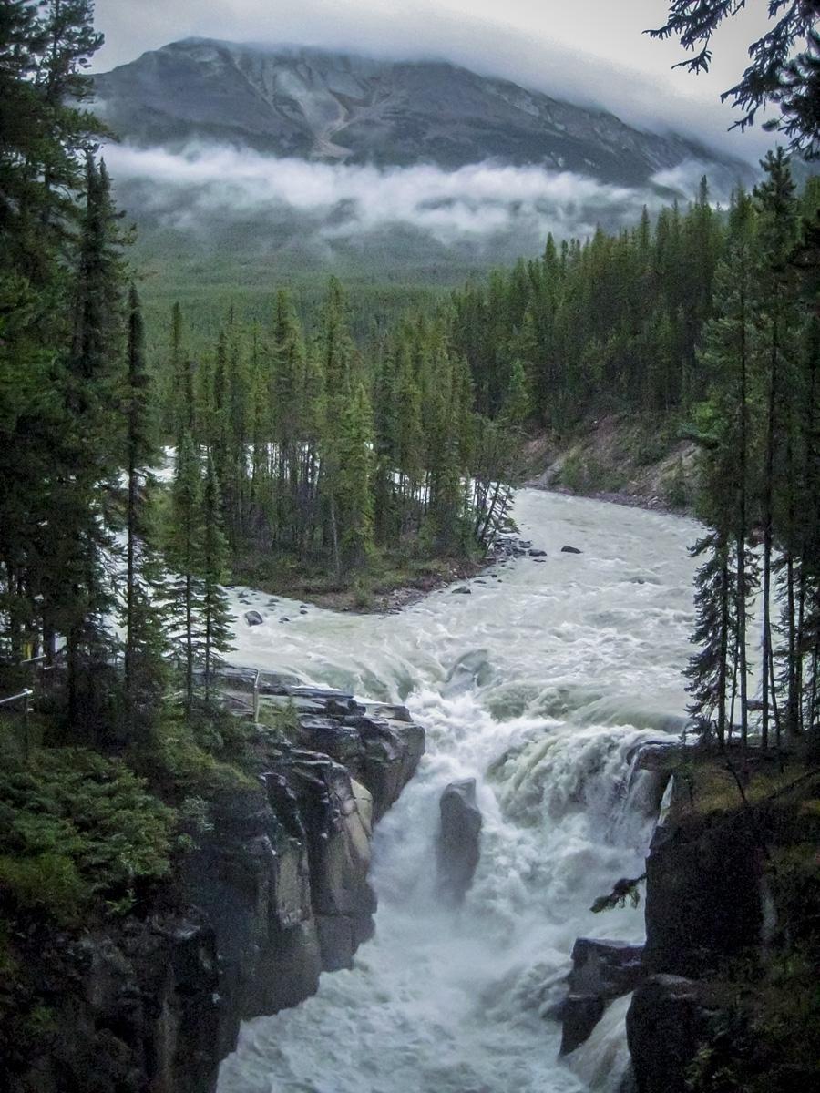 Canada 174.jpg