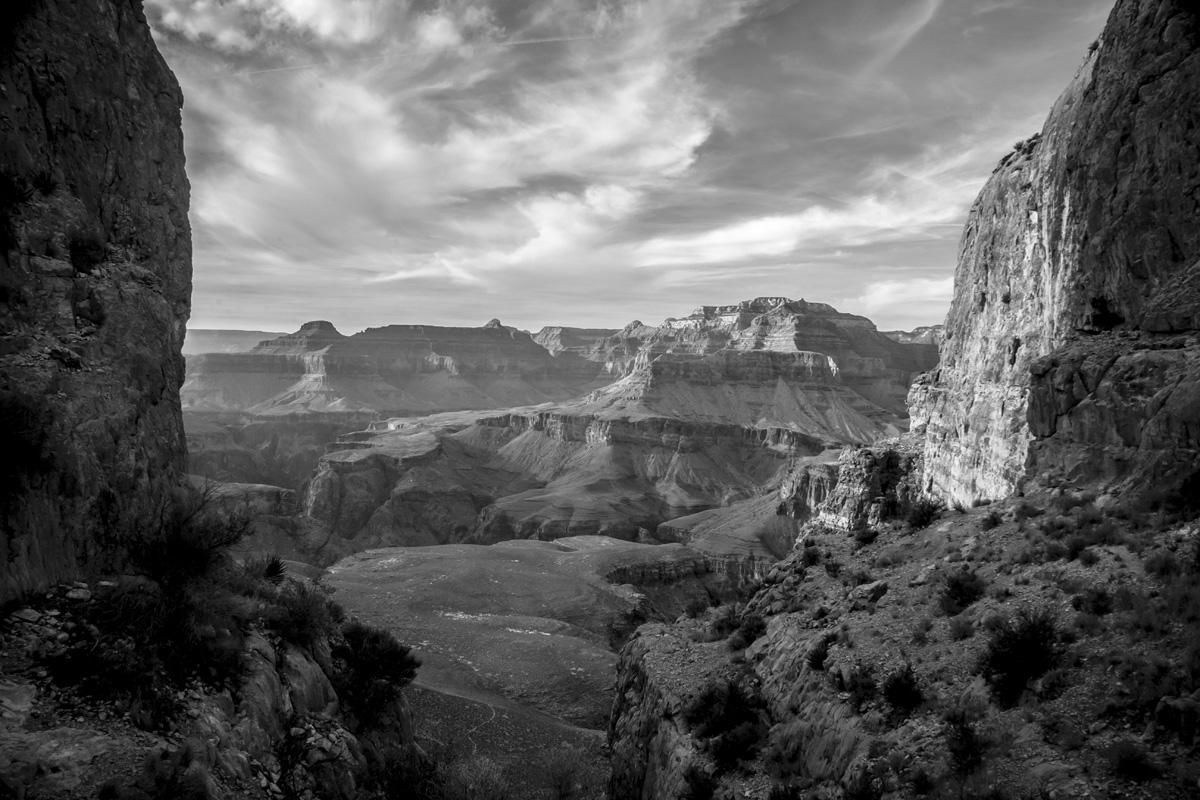Grand Canyon_4833.jpg
