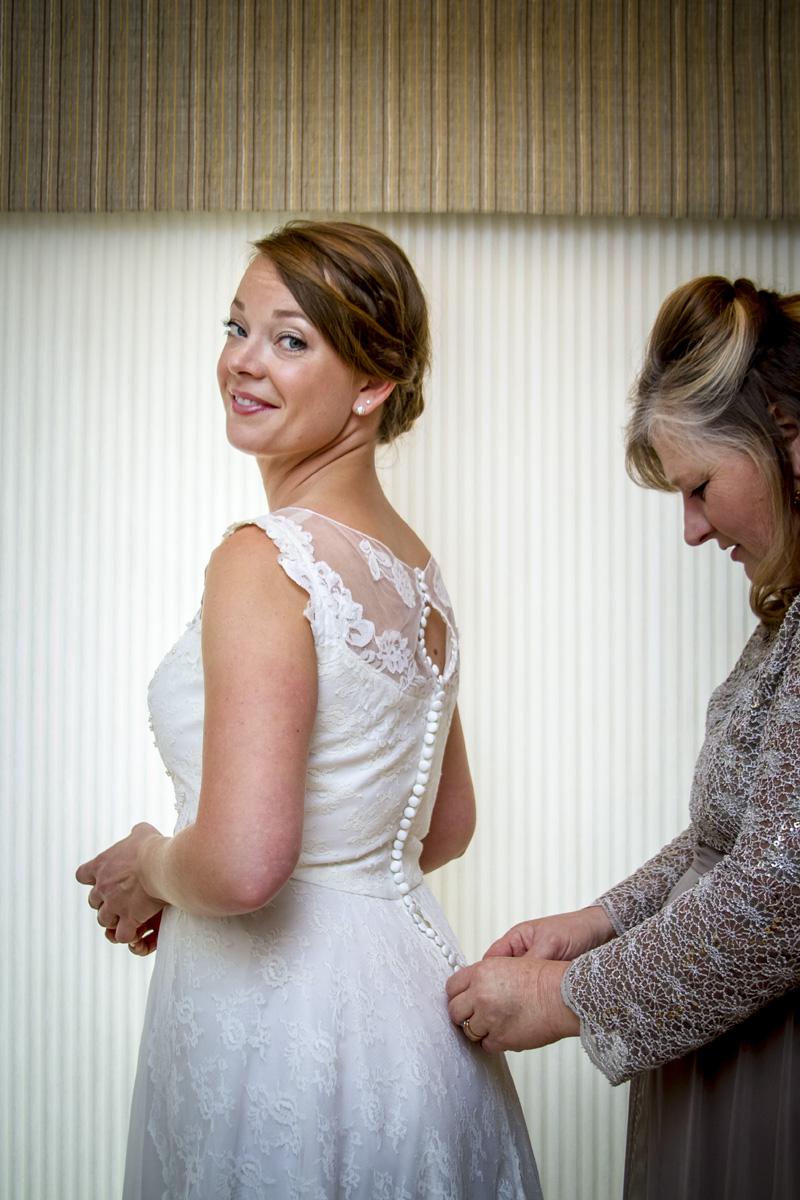 Prewedding (26).jpg