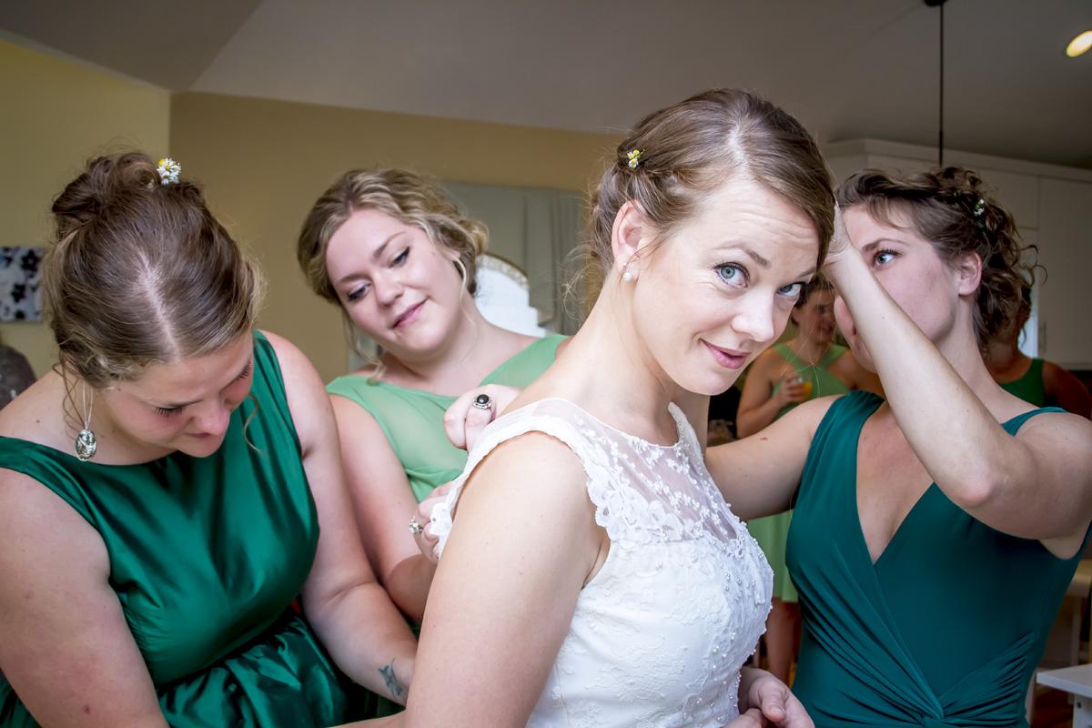 Prewedding (35).jpg