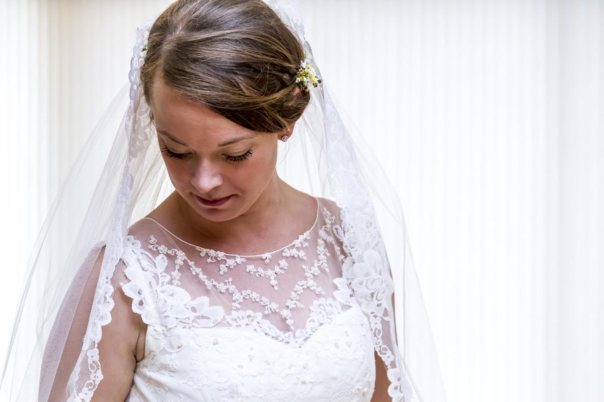 Prewedding (40).jpg
